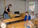 Wilhelms-Hof-Kindertag_13.08.2011