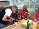 Wilhelms-Hof-Kindertag_19.06.2010
