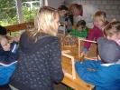 Wilhelms-Hof-Kindertag_23.07.2011