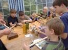 Wilhelms-Hof-Kindertag_24.07.2010