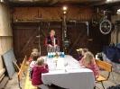 Wilhelms-Hof Kindertag 29.06.2013